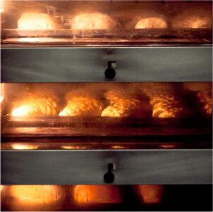 teglie di pane