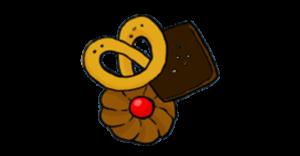 biscotti da te
